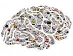 Natręctwa - zaburzenia obsesyjno - kompulsyjne (OCD)