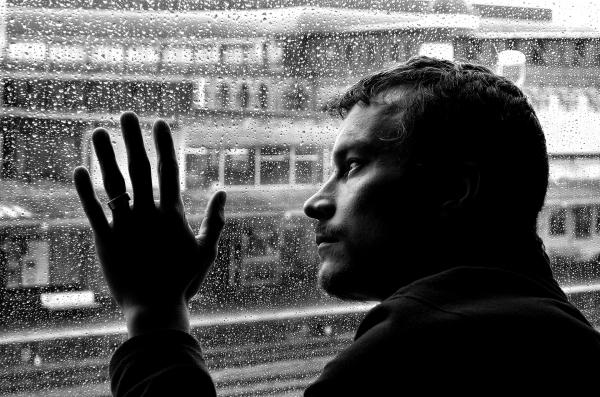 5 mitów na temat depresji i jej leczenia