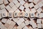 Wsparcie bliskich osoby z depresją